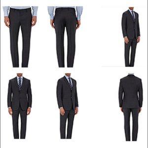 Giorgio Armani Men's Suit